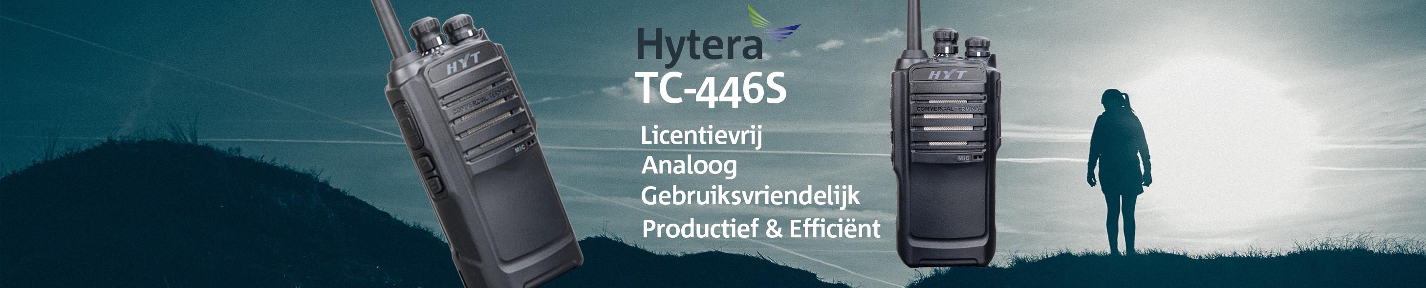 TC446-Banner