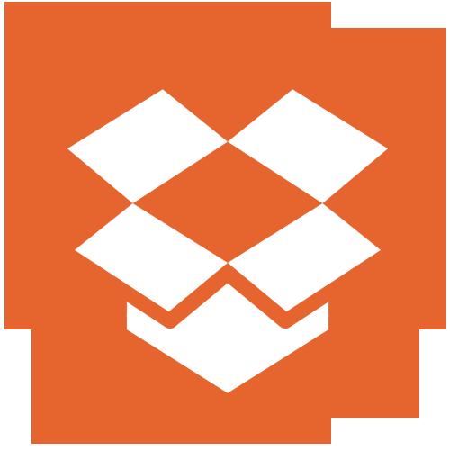 Afbeeldingsresultaat voor retouradres icon png